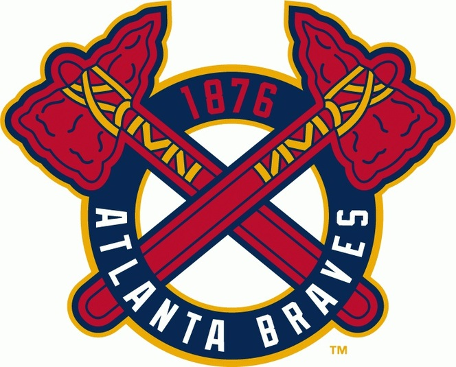 Atlanta Braves Team History amp Encyclopedia Team Names Atlanta Braves Milwaukee Braves Boston Braves Boston Bees Boston Rustlers Boston Doves Boston Beaneaters